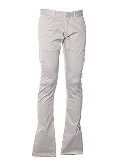 Produit-Pantalons-Homme-BALENCIAGA