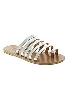 Produit-Chaussures-Femme-ANCIENT GREEK SANDALS