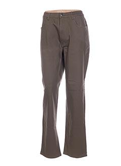 Produit-Pantalons-Femme-CHRISTINE LAURE