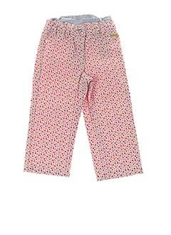 Produit-Pantalons-Fille-TOM TAILOR