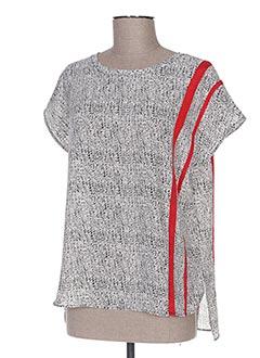 Produit-Chemises-Femme-CHATTAWAK