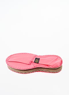 Produit-Chaussures-Femme-ART OF SOULE