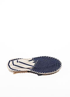 Produit-Chaussures-Homme-ART OF SOULE