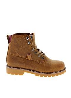 Produit-Chaussures-Garçon-RIP CURL