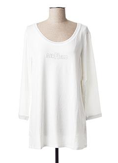 Produit-T-shirts-Femme-AIRFIELD