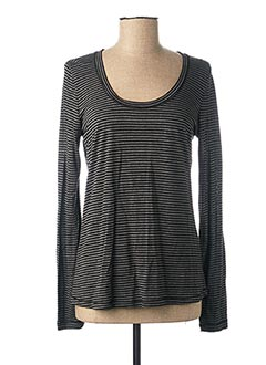 Produit-T-shirts-Femme-DECA