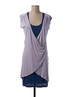 Produit-Robes-Femme-BENCH