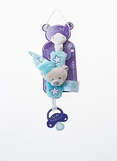 Produit-Accessoires-Enfant-BABY NAT