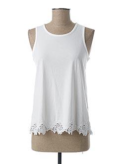 Produit-T-shirts-Fille-RALPH LAUREN