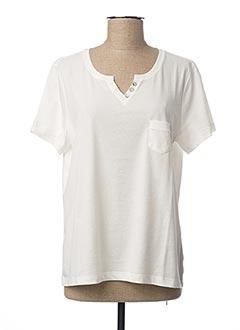 Produit-T-shirts-Femme-DEVERNOIS