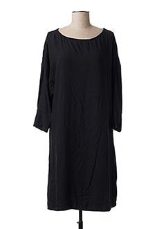 Produit-Robes-Femme-AMERICAN VINTAGE