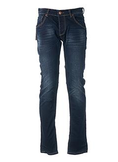 Produit-Jeans-Homme-D.SKINS