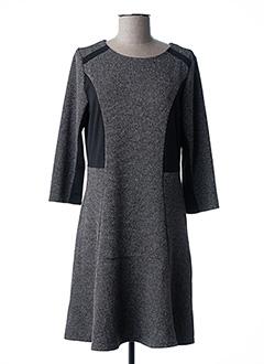 Produit-Robes-Femme-SMASH WEAR