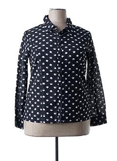 Produit-Chemises-Femme-AGATHE & LOUISE