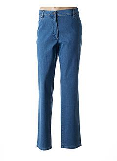Produit-Jeans-Femme-ATELIER GARDEUR