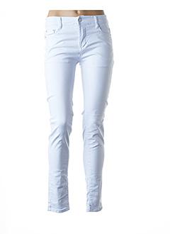 Produit-Pantalons-Femme-BS JEANS