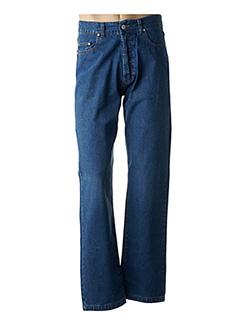 Produit-Jeans-Homme-SMALTO