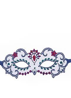 Produit-Accessoires-Femme-LISE CHARMEL