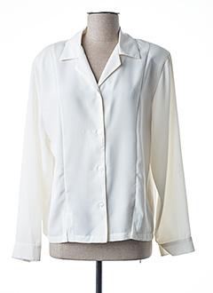 Produit-Chemises-Femme-PLURIELLES
