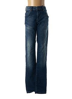 Produit-Jeans-Garçon-PETROL INDUSTRIES