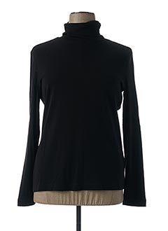 Produit-T-shirts-Femme-GERRY WEBER