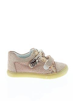 Produit-Chaussures-Fille-BELLA BEST