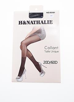 Produit-Lingerie-Femme-H.NATHALIE