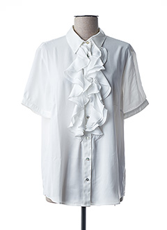 Produit-Chemises-Femme-FLEUR DE SEL