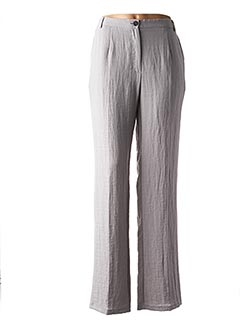 Produit-Pantalons-Femme-TELMAIL