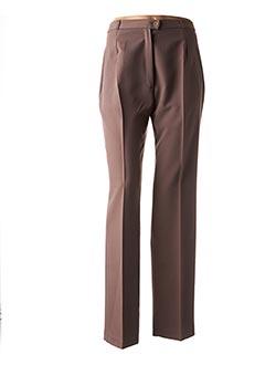 Produit-Pantalons-Femme-ANNE KELLY