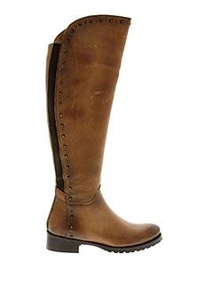 Produit-Chaussures-Femme-PIRANHA