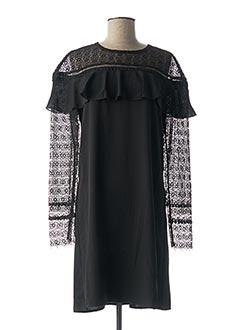 Produit-Robes-Femme-BRIGITTE BARDOT
