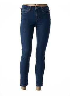 Produit-Jeans-Femme-DENIM STUDIO