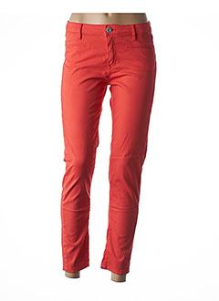 Produit-Pantalons-Femme-DENIM STUDIO