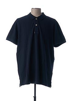 Produit-T-shirts-Homme-CODE ZERO