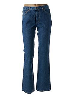 Produit-Jeans-Femme-COMPANY