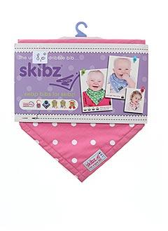 Produit-Puériculture-Enfant-SKIBZ