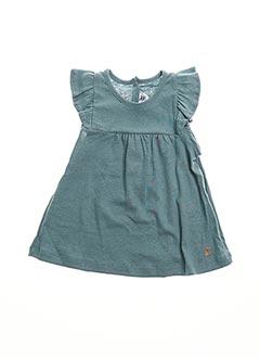 Produit-Chemises-Fille-PETIT BATEAU