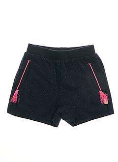 Produit-Shorts / Bermudas-Enfant-BILLIEBLUSH