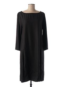 Produit-Robes-Femme-ATTIC AND BARN