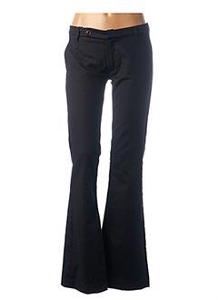 Produit-Pantalons-Femme-TRUE NYC