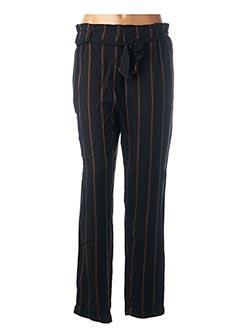 Produit-Pantalons-Femme-LOUIZON