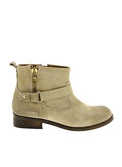 Produit-Chaussures-Femme-AUGUSTE