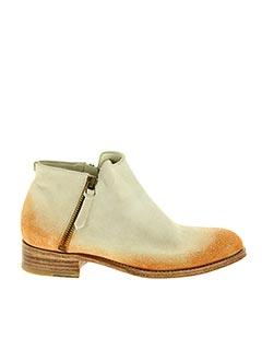 Produit-Chaussures-Femme-N.D.C