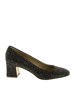 Produit-Chaussures-Femme-NOE
