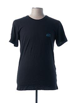 Produit-T-shirts-Homme-OXBOW