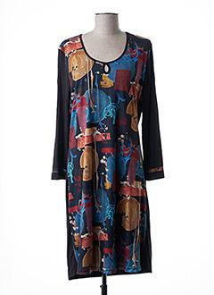 Produit-Robes-Femme-FIGURE LIBRE