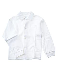 Produit-Chemises-Fille-ALPHABET