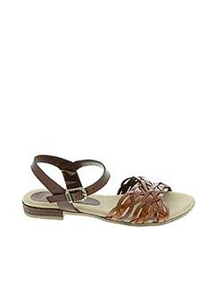 Produit-Chaussures-Femme-ARRIVA