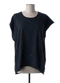 Produit-T-shirts-Femme-ADILYNN